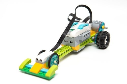 lego we do 2.0