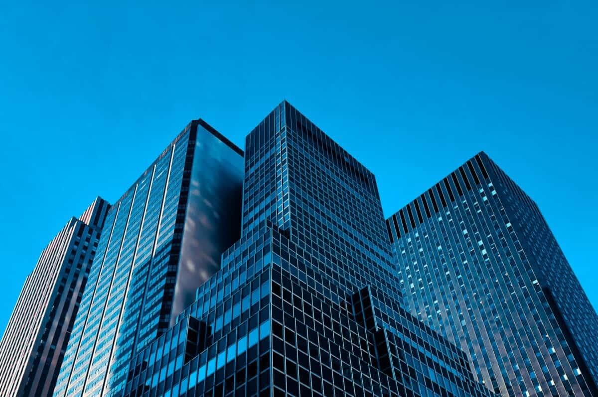 Company's or Companies: Possessive vs. Plural Form