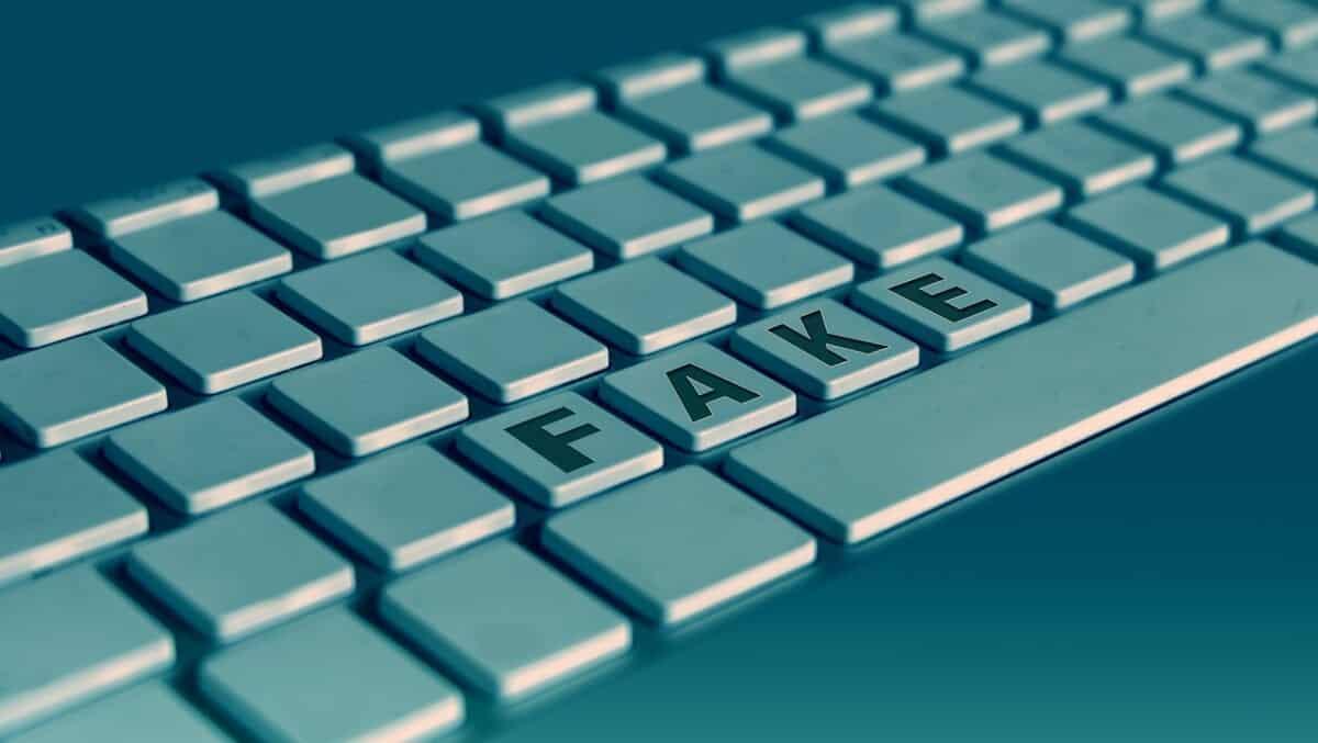 Quasi vs. Pseudo: Understanding and Usage