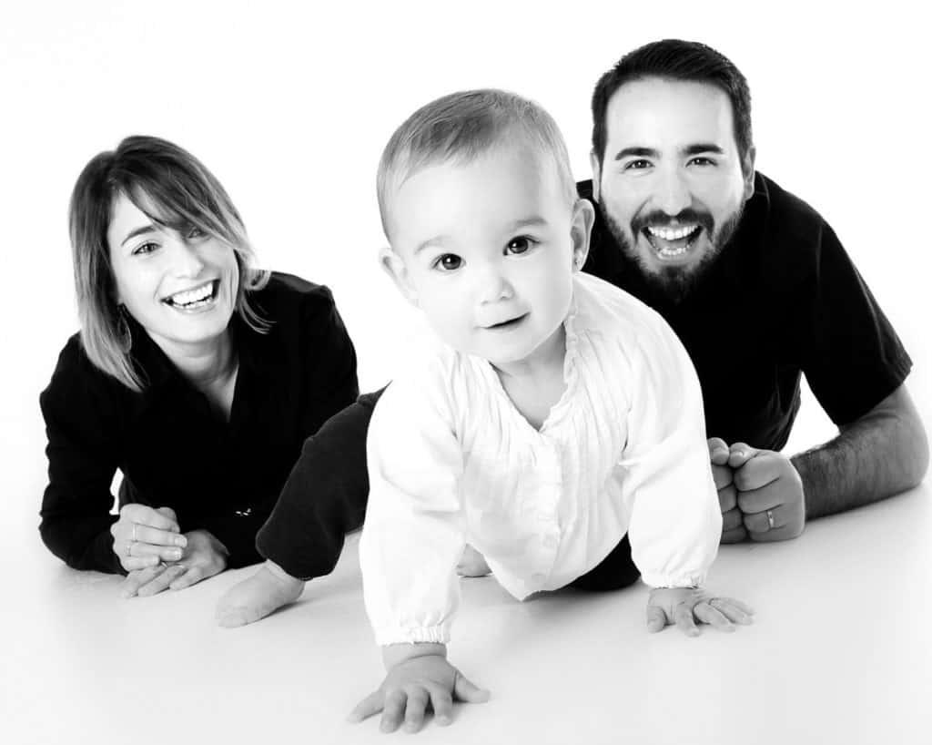 family tendency