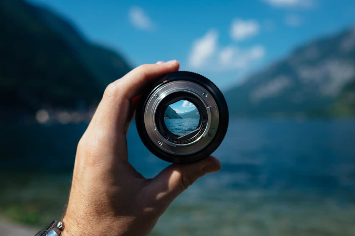 Focus in or Focus on: Which Is Correct?