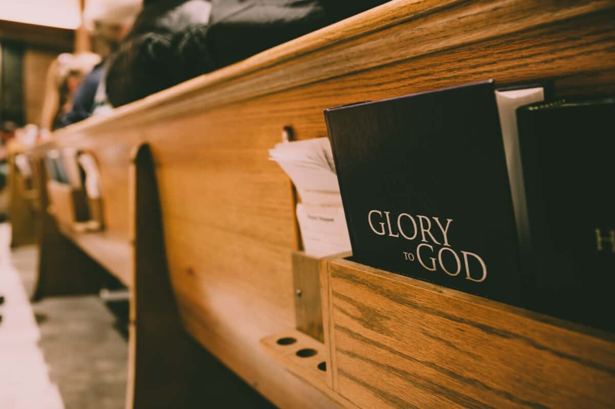 Worshiped or Worshipped: Which Spelling Is Correct?